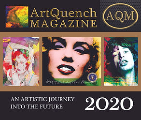 artquench-magazine-cover-an-artistic-jou