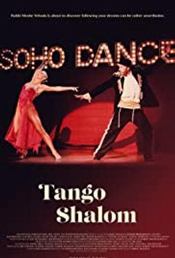 TangoShalom.jpg