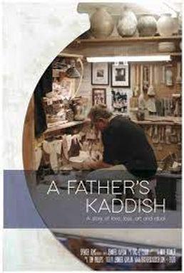 fathers_kaddish.jpg
