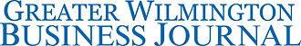 NEWBlueGWB-logo-web.jpg