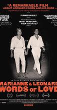Marianne and Leonard poster.jpg