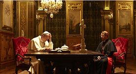The-Jewish-Cardinal.jpg