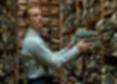 labyrinth-files.jpg