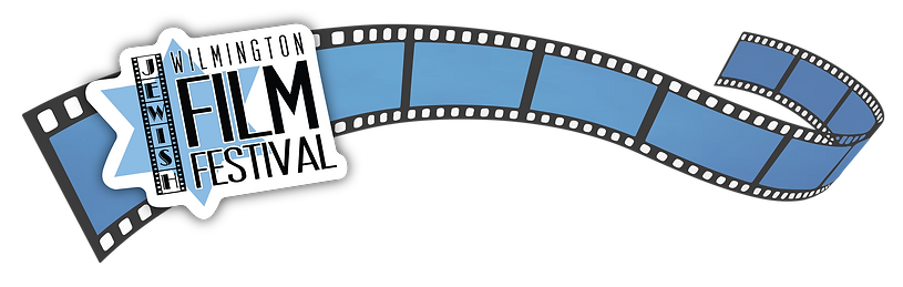 Logo_and_Film_StripArtboard 1.png