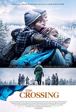 The Crossing English Poster.jpeg