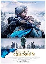 the-crossing-film-poster.jpg