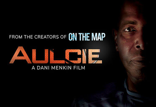 aulcie on the map.jpg
