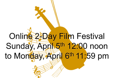 FiddlerFest logo.png