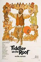 Fiddler on the Roof poster.jpg