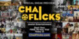 ChaiFlicks-Splash-v2-Black[8264].jpg