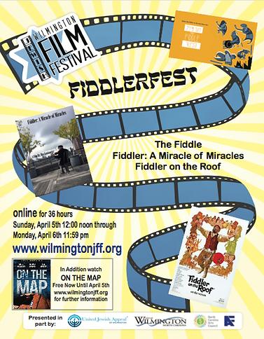 FiddlerFest poster.png