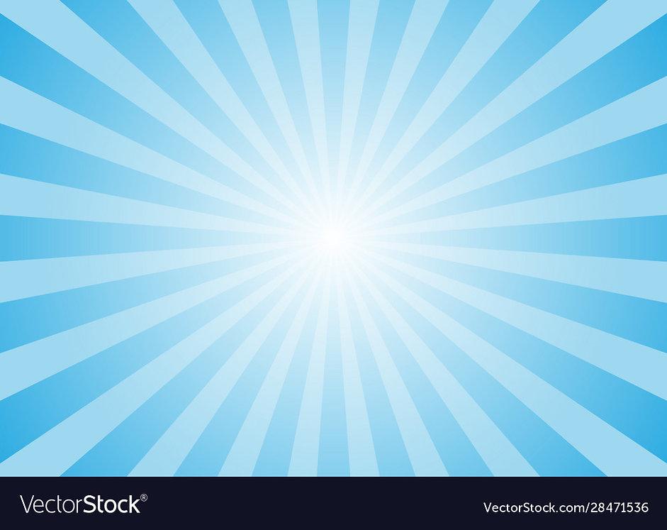blue rays.jpg
