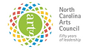 nc arts council.png
