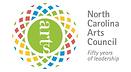 nc arts council.png