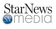StarNewsLogo.png