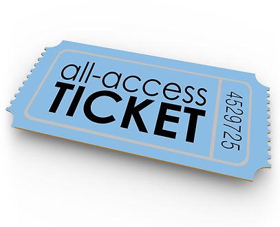 all access pass_blue.jpg