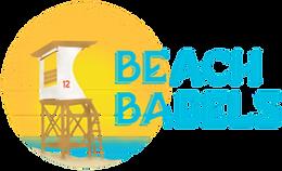 beach bagels.png