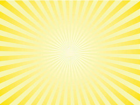 pale yellow sun rays.jpg