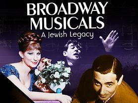Broadway Musicals.jpg
