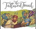 TTT_Poster_EnglishFINALweb_edited.jpg