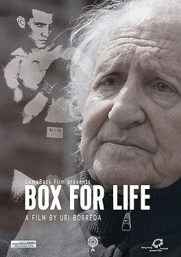 BoxForLife.jpg