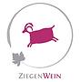 logo_ziegenwein.png