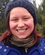 Lydia Mischner