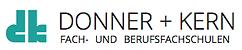 logo_donner+kern.png