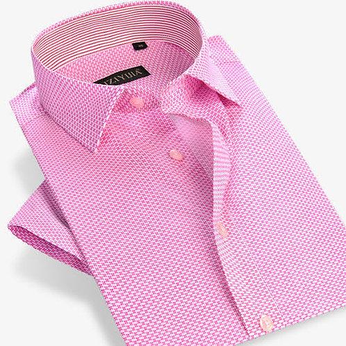 Shirt Sizuyour