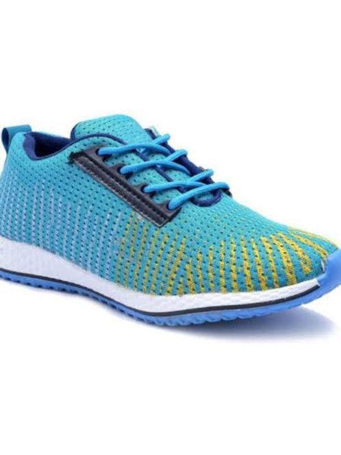 Light wait shoes