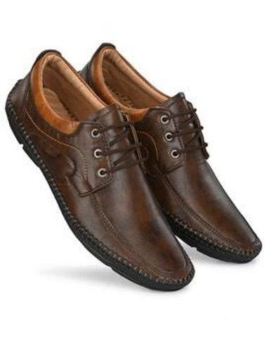 TFC footwear