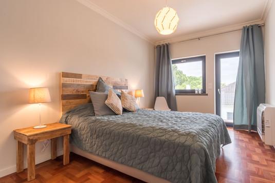 Stay at Casa em Cascais, Portugal, Hotel Lodging, Holiday Apartment Cascais, Portugal