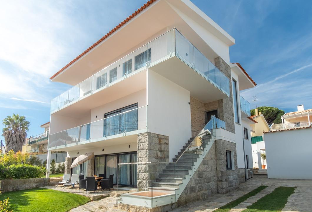 Casa em Cascais-8.jpg