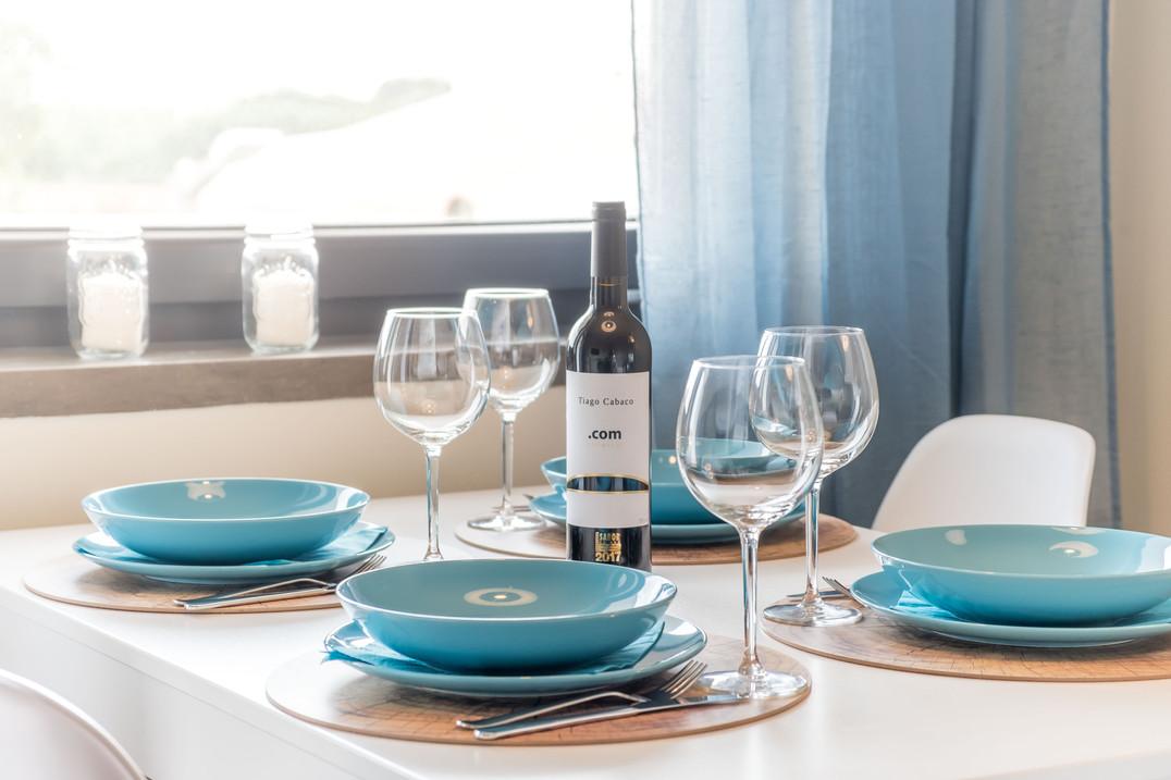 Stay at Casa em Cascais Holiday Apartment Hotel Lodging Cascais Portugal