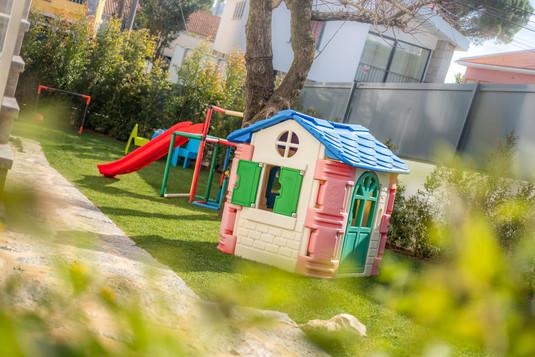 Casa em Cascais-19.jpg