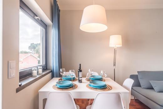 Stay at Casa em Cascais Portugal