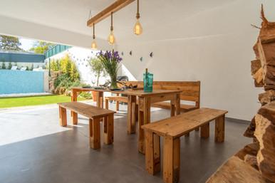 Casa em Cascais-11.jpg