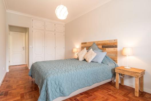 Stay at Casa em Cascais, Portugal, Holiday Apartmet Cascais, Hotel Lodging Portugal