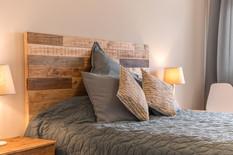 Stay at Casa em Cascais, Hotel Lodging Cascais Portugal Holiday Apartment