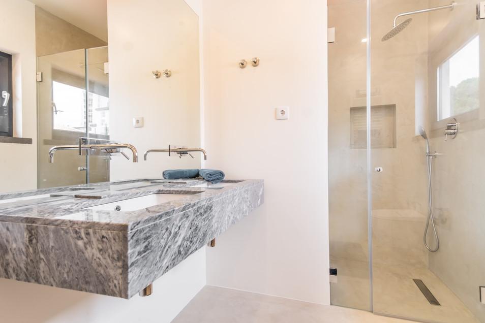 Wohnen Verweilen Casa em Cascais Portugal Hotel
