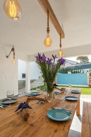 Casa em Cascais-12.jpg