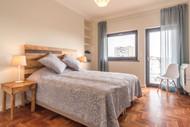 Stay at Casa em Cascais. Cascais, Portugal, Hotel Lodging, Holiday Apartment Cascais Portugal