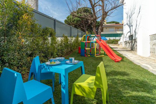 Casa em Cascais-6.jpg