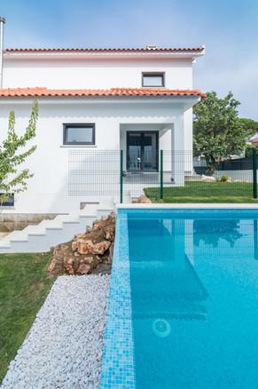 Stay at Casa em Cascais, Cascais, Portugal, Hotel Lodging Cascais, Holiday Apartment Cascais Portugal