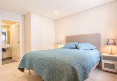 Stay at Casa em Cascais Cascais Portugal Hotel Lodging Holiday Apartment
