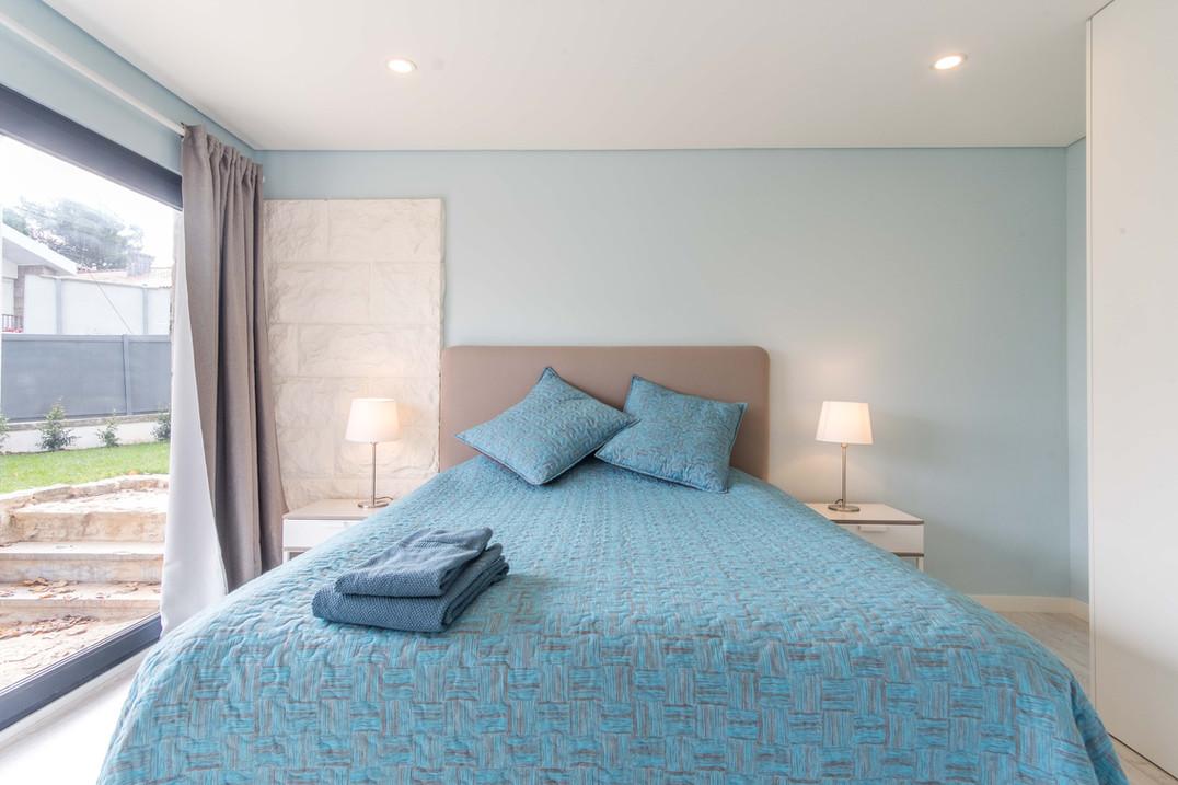Stay at Casa em Cascais, Portugal, Cascais Hotel Lodging, Holiday Apartment Cascais Portugal