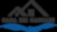Logo Casa em Cascais.png