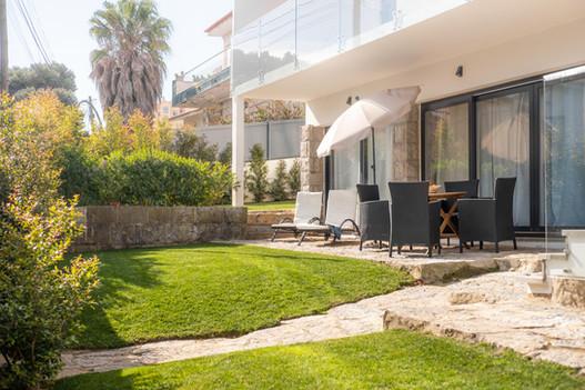 Casa em Cascais-25.jpg