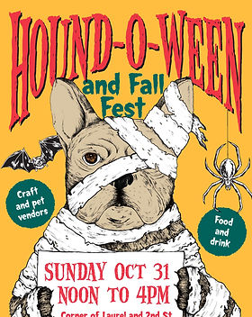 NLBID Hound-O-Ween Poster Sep21 1.0.jpg