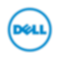 dell-logo-preview.png